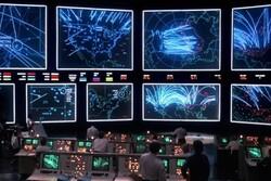 مرکز ماهر به حملات سایبری اخیر واکنش نشان داد/ شناسایی ۳ آسیب پذیری در زیرساخت های HP