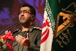 توزیع بسته های معیشتی اهدایی بنیاد علوی در استان فارس
