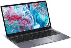 تولید ارزانترین لپ تاپ فوق دقیق دنیا