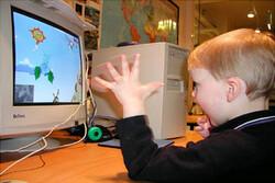 از سرگرمی و نقش بازیها تا هنر تعاملی/ بازی شبیهترین رسانه به زندگی