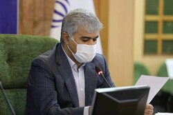 استفاده از ظرفیت ۶ مدرسه برای اجرای طرح شهید سلیمانی در کرمانشاه