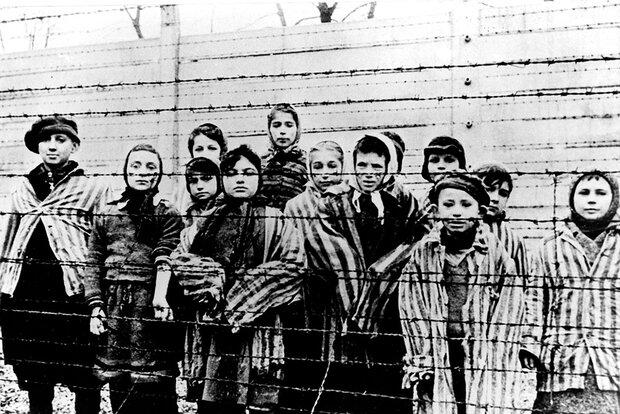 یادداشتهای روزانه پسربچه یهودی؛ واقعیت یا تاریخسازی صهیونیستی