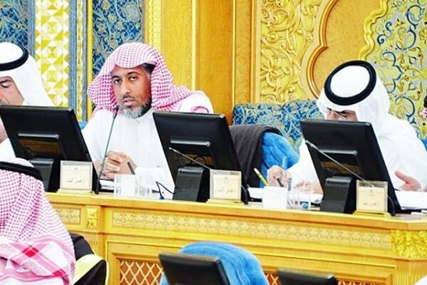 مسؤولين وضباط سعوديين كبار يتم اعتقالهم بتهم فساد