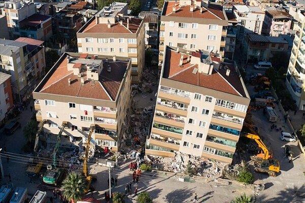 İzmir depreminin ardından prefabrik ev fiyatları yüzde 40 zamlandı