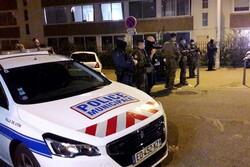 سران پارلمان و شورای اتحادیه اروپا حمله لیون را محکوم کردند