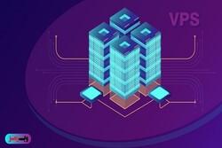 VPS چیست؛ مزایای سرور مجازی که باید بدانید