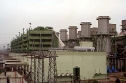 نیروگاه سبلان با ۷۰ درصد مشارکت داخلی ساخته شد