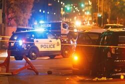 Kanada'da bıçaklı saldırı: 2 ölü, 5 yaralı