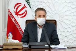 'Iran not to fullfil commitments if US does not so'