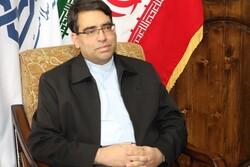 ایرانی ها سالیانه  ۴.۶۸ بار برای دریافت خدمات سرپایی به پزشک مراجعه می کنند