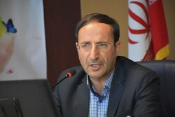 ۲۰ مورد ادعای تولید داروی کرونا در اصفهان داشتیم/کمبود انسولین نداریم