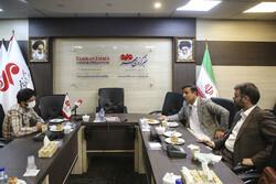 تنها بندر اقیانوسی ایران غرق در فقر است/ مجلس در پی محرومیتزدایی