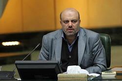 انتقاد رئیس کمیسیون آموزش مجلس از تفاوت حقوق اعضای هیأت علمی