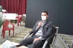 چتر گفتمان انقلاب اسلامی را در مدارس گسترش دهیم