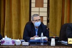 شایعه تعطیلی خط ۲ قطار شهری تبریز از اساس کذب است