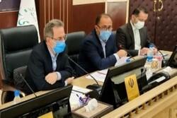 دستگاههای دولتی استان تهران به درگاه اطلاعاتی ثبت احوال متصل شوند