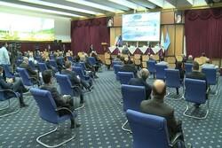 ايران تسعى لتجاوز مرحلة الركود وتحقيق الازدهار الاقتصادي
