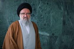 اعضاء مجلس الخبراء سيجتمعون مع قائد الثورة الاسلامية