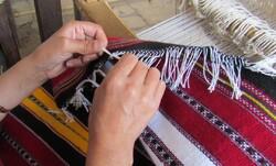 تجهیز ۲ واحد از طرح اقدام ملی مسکن با صنایعدستی در استان یزد
