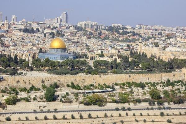كوسوفو ستفتتح سفارتها في القدس المحتلة الاثنين المقبل