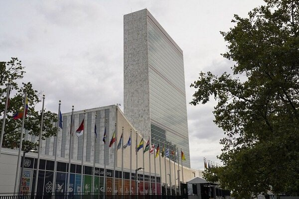 UN urged to condemn insulting to Holy Prophet (PBUH)