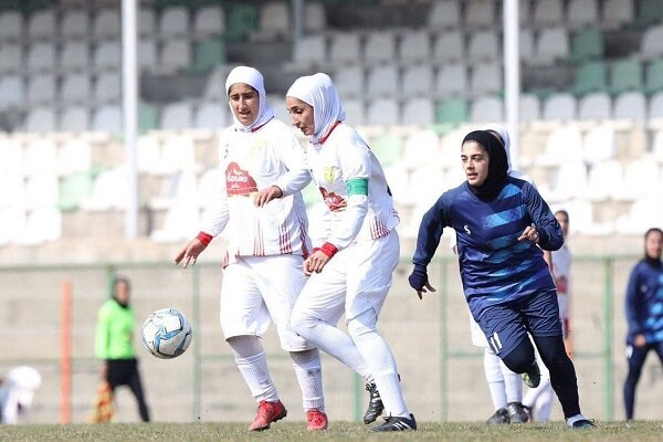 34 teams to participate in AFC Women's Asian Cup qualifiers