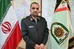 حدود ۳ تن مواد مخدر در سیستان وبلوچستان کشف شد