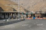مصوبه نرخ عوارض آزاد راه تهران-شمال ابطال نشد