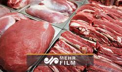 ضرر ۶ هزارتومانی برای هر کیلو گوشت