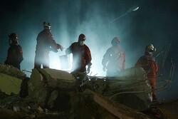 Turkey earthquake death toll rises to 79