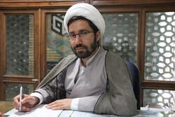 ۱۳۷۰ سند جدید برای موقوفات اصفهان صادر شد