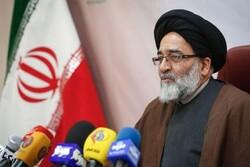 مراسم گرامیداشت شهیدان رجایی و باهنر در استان تهران برگزار می شود
