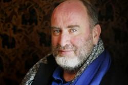 جایزه ادبی فمینا برندگان ۲۰۲۰ خود را شناخت/ رمان روستایی برنده شد