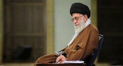 حجۃ الاسلام یوسف علی شکری شہید فاؤنڈیشن میں نمائندہ ولی فقیہ مقرر
