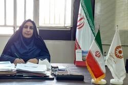 ۱۳۸۸ مددجوی خرمشهری از کمک هزینه تحصیلی بهرهمند شدند