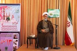 روحیه جهادگری در جامعه ترویج شود