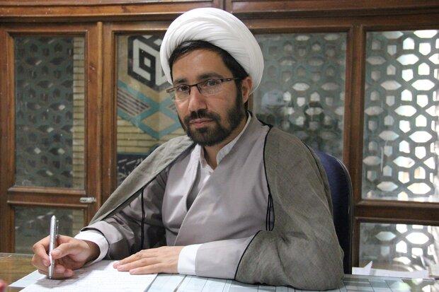 ۴۰ درصد موقوفات استان اصفهان فاقد سند است