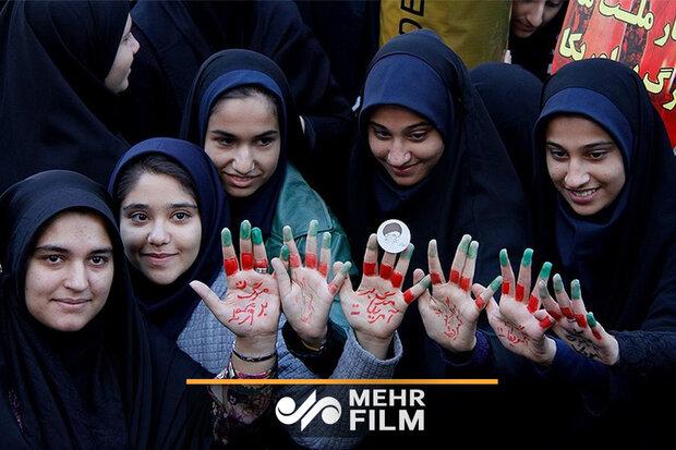 مراسم گرامیداشت ۱۳ آبان در سراسر کشور لغو شد