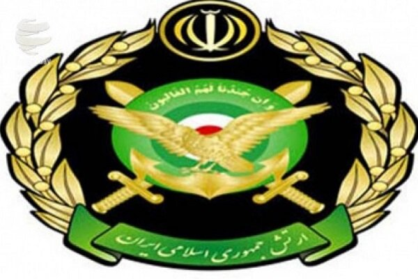 الجيش الايراني لن يسمح للعدو بمساس أمن البلاد
