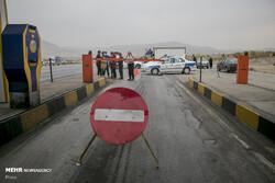 تبریز میں ٹریفک کا نیا پلان جاری