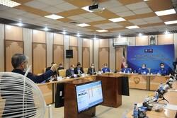 قرعهکشی مرحله ششم فروش فوقالعاده محصولات ایرانخودرو؛ فردا