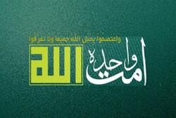 ردپای کشورهای اسلامی در اهانت به پیامبر/ رهبری طلایهدار وحدت در جهان اسلام