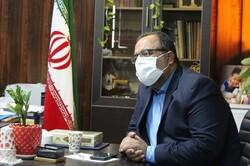 مشارکت سمنها در توسعه زیرساختهای سلامت بوشهر افزایش مییابد