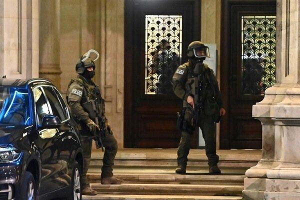 آسٹریا میں انتہا پسندی کے فروغ کا الزام میں 2 مسجدوں کو بند کردیا گیا
