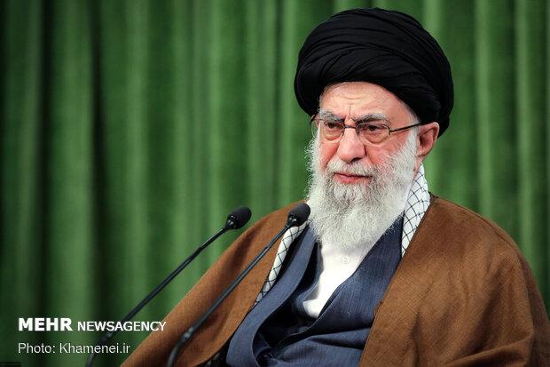 Leader urges probe into scientist terror attack