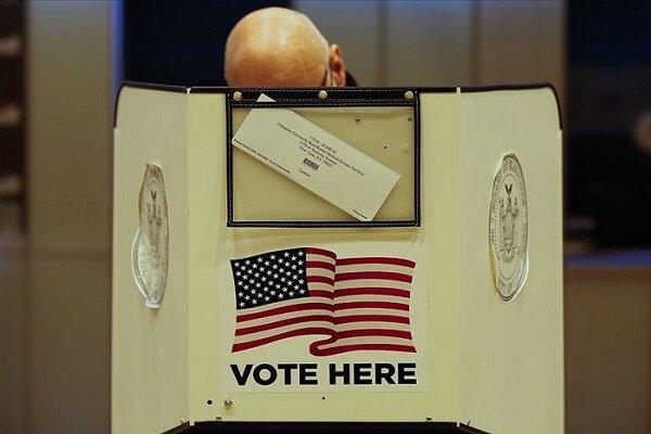 تحولات اصلی انتخابات آمریکا
