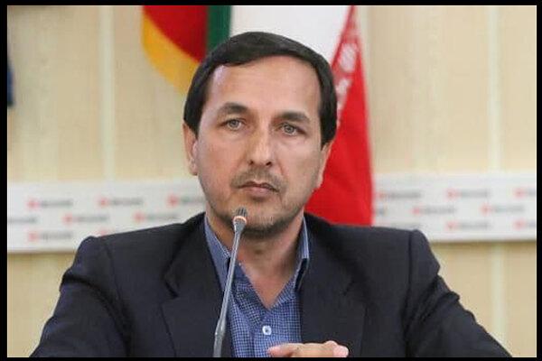 3 روستای برتر قرآنی استان کرمان معرفی شدند
