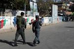 توضیحات جدید معاون رئیس جمهور افغانستان درباره عوامل حمله به دانشگاه کابل