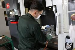 واحدهای صنعتی و تولیدی راکد استان بوشهر فعال میشوند
