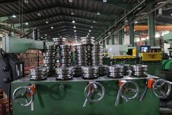 راه اندازی مجدد ۳۲۲ واحد تولیدی راکد در استان فارس